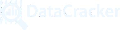DataCracker